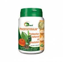 Prostatosalm, 50 buc, Ayurmed