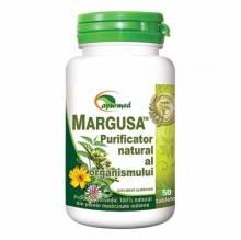 Margusa, 50 buc, Ayurmed
