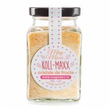 Koll-Max, Fructe Cristaline, 90 g, Magmaxx
