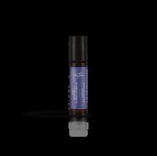 Parfum de Ulei Esențial de Lavandă, 10 ml, Lavender Tihany