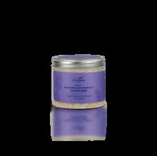 Exfoliant pentru Corp 100% Natural cu Lavandă, 200 ml, Lavender Tihany
