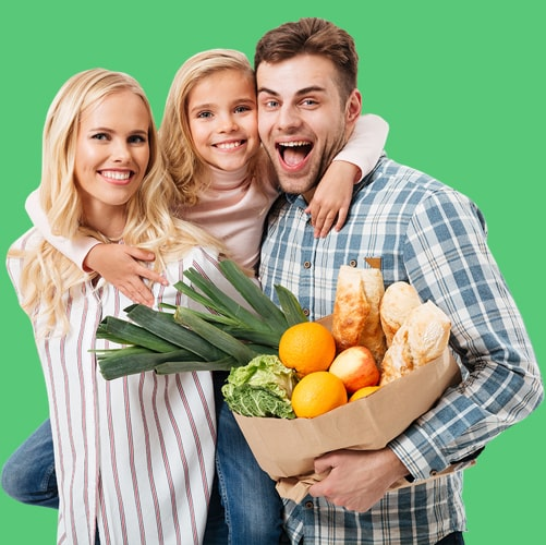 BioCo Vitaminok & Ásványi Anyagok
